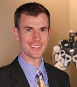 Robert Fintelmann, MD, FACS   Refractive Surgery Alliance Society