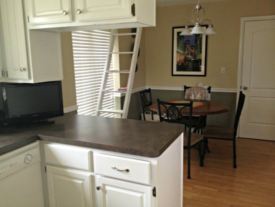 Can I Remodel My Kitchen In Stages