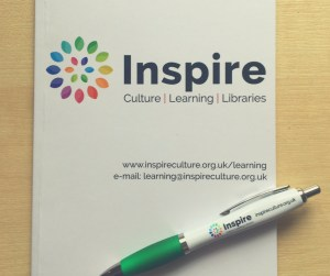 Employer Engagement - Inspire Learning