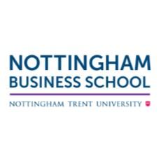 Nottingham Business School