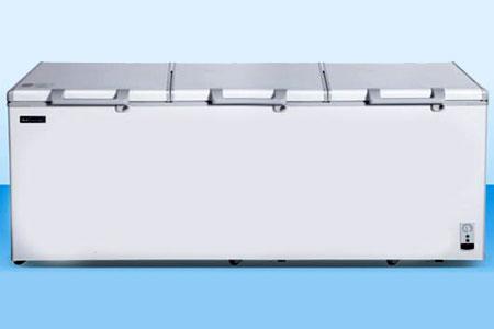 Serviços Refrigeração Freezers