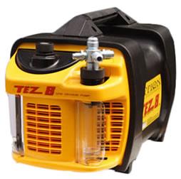 Appion Tez 8 Vacuum Pump