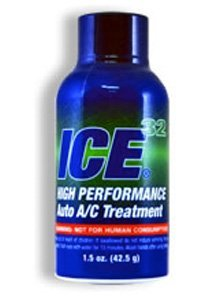 ice-32-auto-ac-treatment