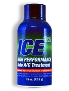 ice-32-auto-ac-treatment