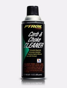 pyroil-carb-and-choke-cleaner1.jpg