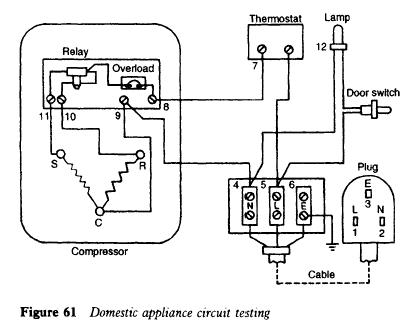 Amana Hvac Wiring Diagram furthermore Lennox Wiring Diagram likewise Arcoaire Heat Pump Wiring Diagram as well Showthread also Trane Heat Pump Wiring Diagram. on heat pump thermostat wiring diagram schematic