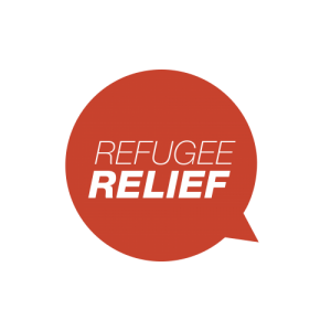 REFUGEE RELIEF_LOGOTYP_-12