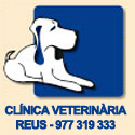 Clinica-veterinaria-reus