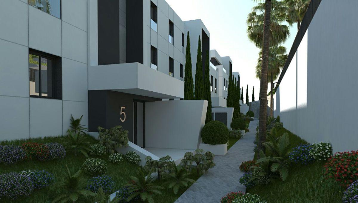 3D Exterior (1)