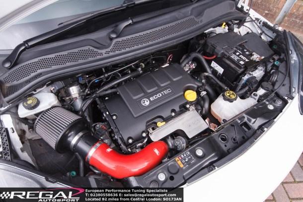 Regal-Autosport-Adam-S-Stage-3-K04-KO4-IMG_4464