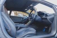 IMG_5819 Regal Autosport Huracan Project