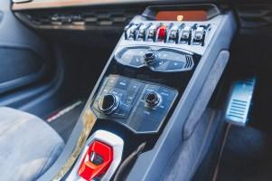 IMG_5824 Regal Autosport Huracan Project