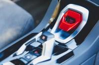IMG_5829 Regal Autosport Huracan Project