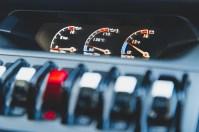 IMG_5830 Regal Autosport Huracan Project