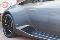 IMG_5833 Regal Autosport Huracan Project