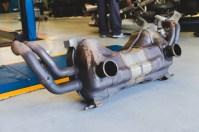 IMG_6286 R8 V10 Plus Brooke Race Exhaust BRE