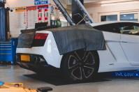 IMG_7206-Edit Lamborghini Gallardo Fault Finding