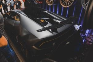 IMG_8105 Kevin Gordon Lamborghini Huracan Supercharged Performance Hypercharger VF Engineering