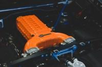 IMG_8504 Supercharged Huracan VF Engineering