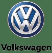 Volkswagen Servicing Southampton