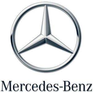 Mercedes Servicing Southampton