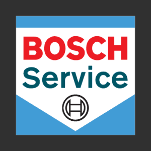 Bosch Certified Service Centre