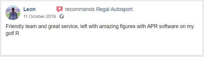 Facebook-review1