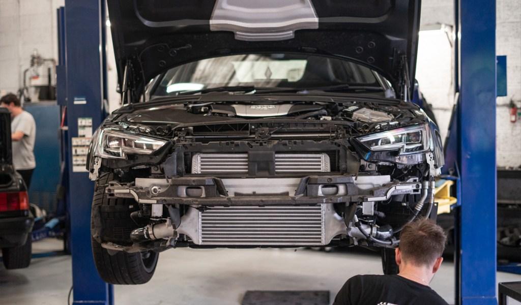 Audi-service-4