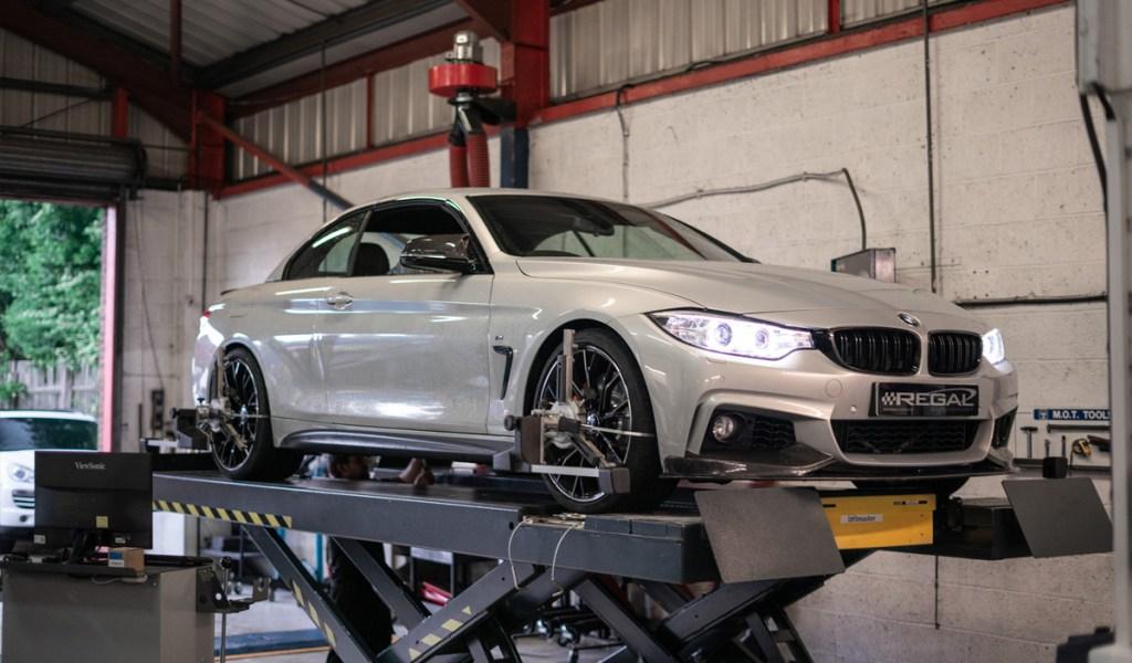 BMW-service-2
