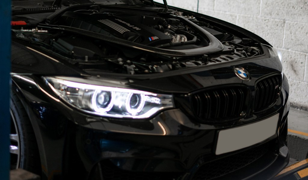 BMW-service-7