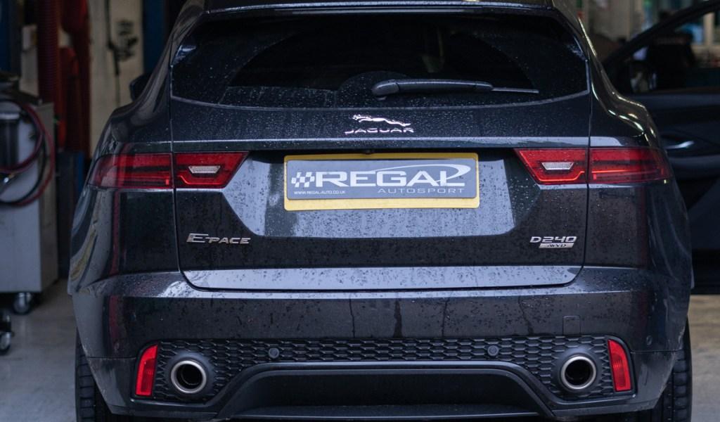 Jaguar-service-1