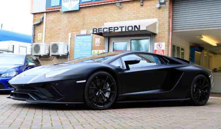 Lamborghini-service-1
