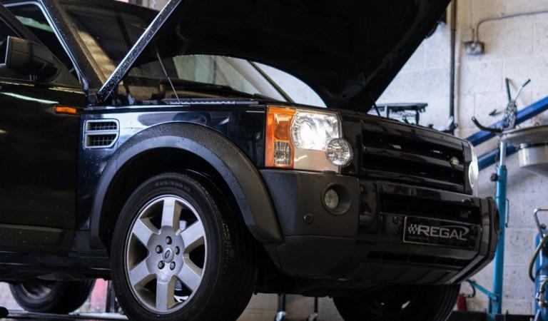 Land-Rover-service-3