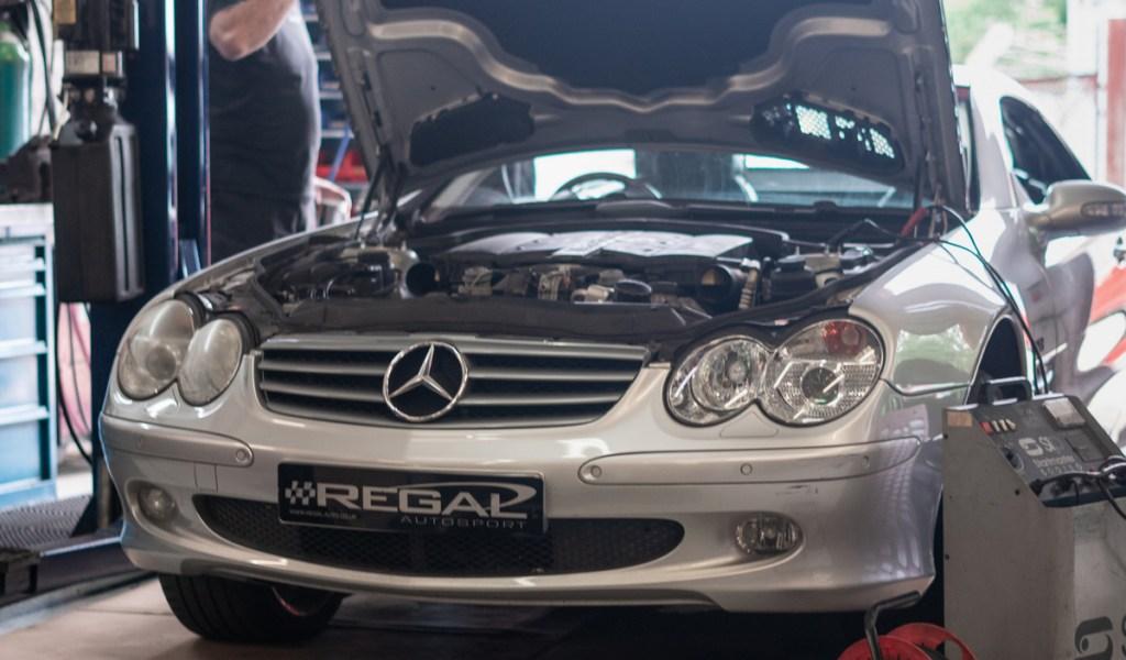 Mercedes-service-2