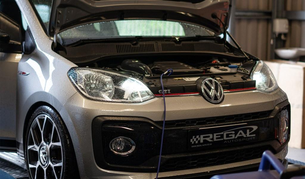 VW-service-1