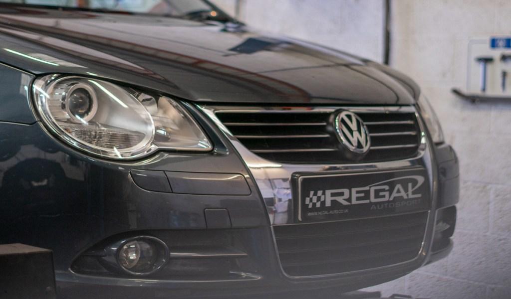 VW-service-8