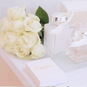 Fresh flowers in Lagos and Gift ideas for birthday wedding anniversary
