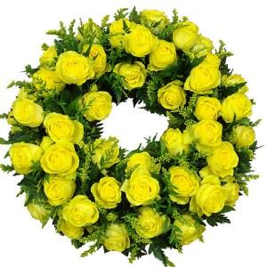 Funeral & Condolence