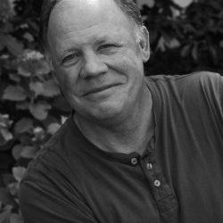 Tim J. Myers, Regal House Publishing poet