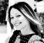 Heather Siegel, Regal House Publishing author