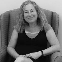 Donna Gordon