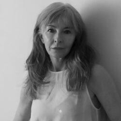 Judith Turner-Yamamoto