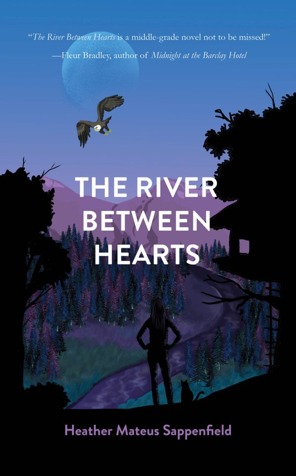 The River Between Hearts