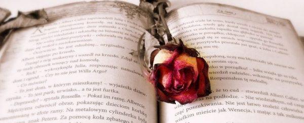 libri per ragazze