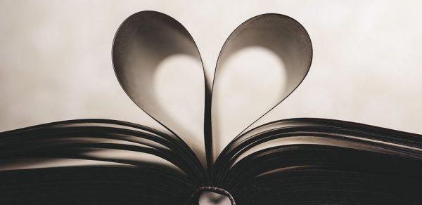 libri d'amore per ragazze