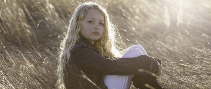 Regalo bambina 11 anni accessori moda