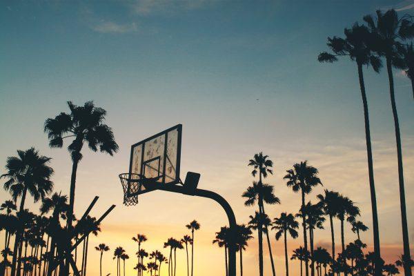 Gadget Basket: idee regalo per chi ama la Pallacanestro
