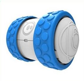 droide giocattolo per smartphone