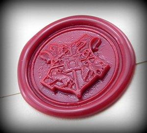 gadget harry potter lettera hogwarts
