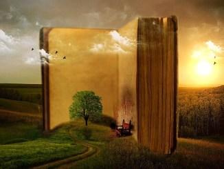 libro imperdibile